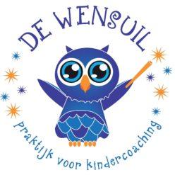 De Wensuil – Praktijk voor Kinder- en Oudercoaching en Leerondersteuning